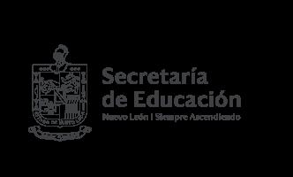 Espacio Virtual de Aprendizaje - Coordinación de Idiomas SEB